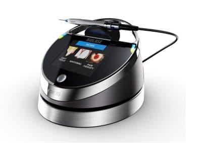 Biolase Diode Laser